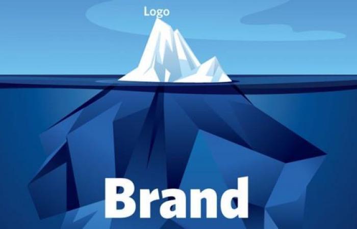 branding_logo.jpg (23 KB)
