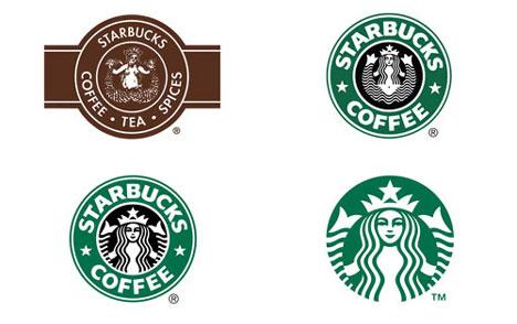logo_evolucion_starbucks.jpg (31 KB)