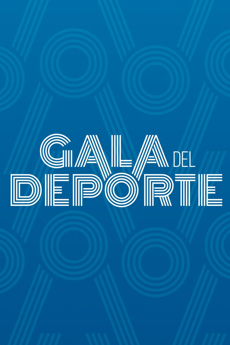 Gala del Deporte